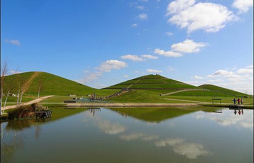 Photo of Northala Park