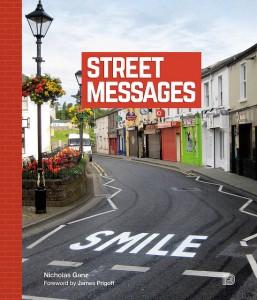 street_messages_nicholas_ganz
