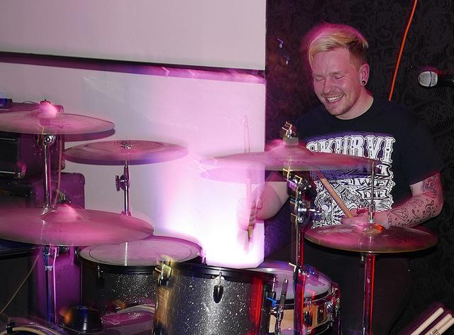 scott_drums
