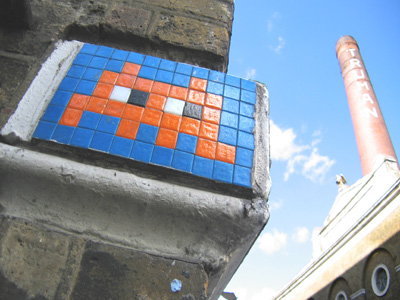 Space_Invaders_graffiti.jpg