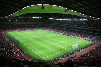 http://www.artofthestate.co.uk/photos/arsenal_emirates_stadium.jpg