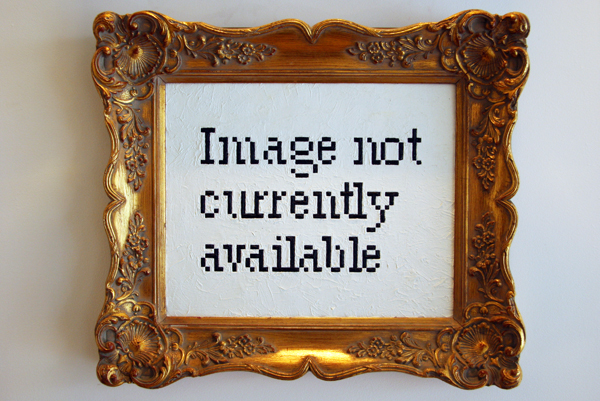 Banksy - Image Not Currently Available