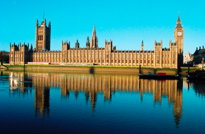 houses_of_parliament_london.jpg