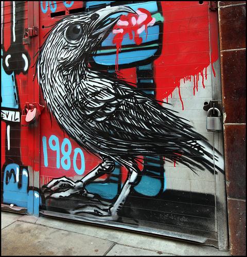 Tres Grafiteros de los mejores imperdible  Taringa