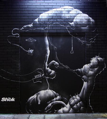 Shok1