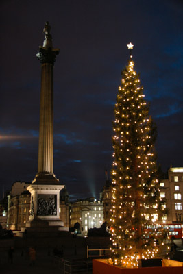 trafalgar_square_christmas_tree.jpg