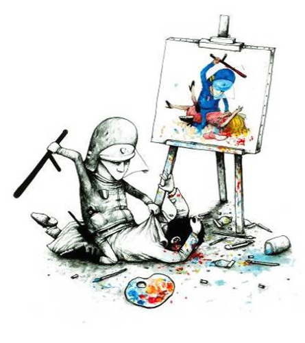 http://www.artofthestate.co.uk/supplied_photos/dran_show_4.jpg