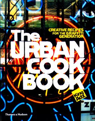 Read urban books online free