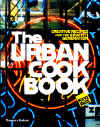 urban_cook_book.jpg (245610 bytes)