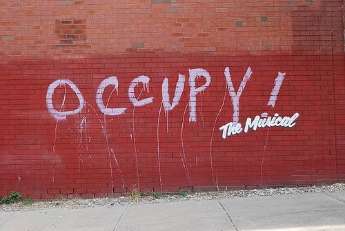 Banksy in New York Day 4