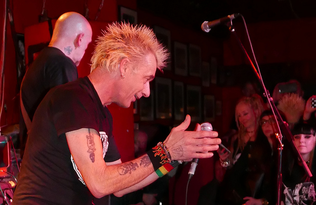 GBH_colin