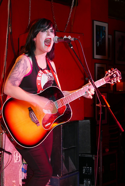 Louise_distras_100_club_2016