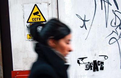 D*Face tag stencil