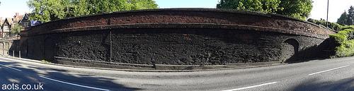 Maidenhead Boyne Hill