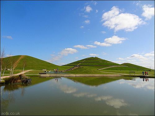 Northala Park