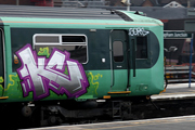 Graffiti photos