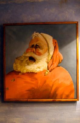 Santa's Ghetto 2005 _ Santa